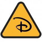 Disney-tuotteita lapsille