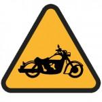 Moottoripyörän osat